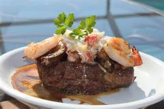 The image for Date Night Surf and Turf